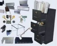 Hon File Cabinet Repair Parts  Cabinets Matttroy