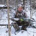 warm tips - hunter
