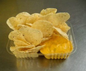 menu-Nachos-Chips-Cheese