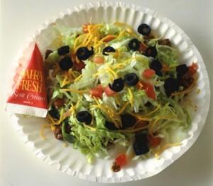 menu-Squared-Taco-Salad