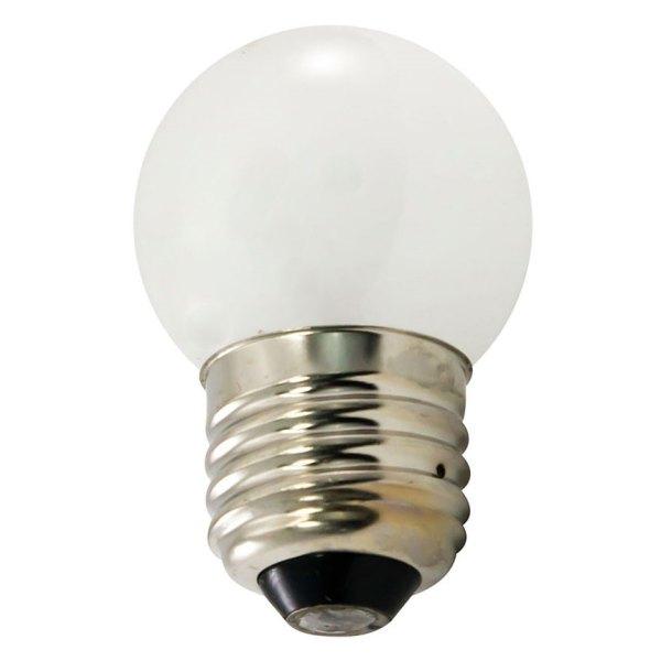 String Light Bulbs Medium Base