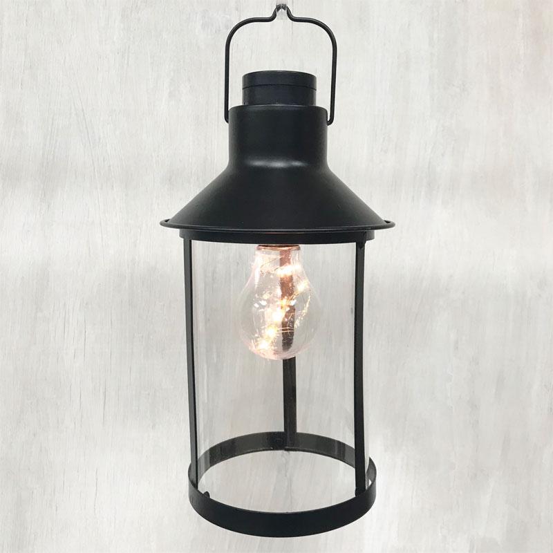 Led Light Bulb Specs