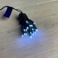 Little Lites LED Battery Operated Stringlight Strand - 20 ...