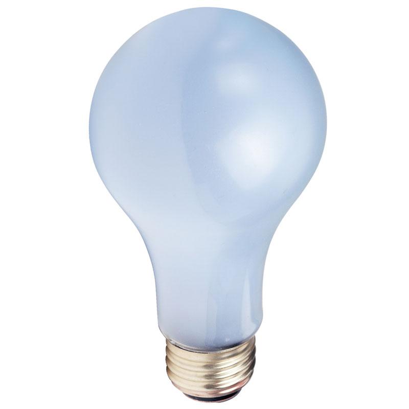 Natural Lighting Light Bulbs