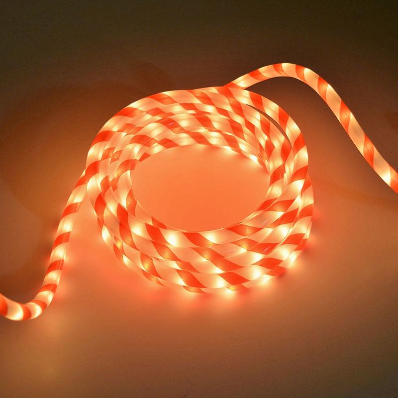 Christmas lights multifunction christmas lights aloadofball Images