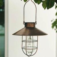 Best 28+ - Hanging O Lantern - rustic craftsman outdoor ...