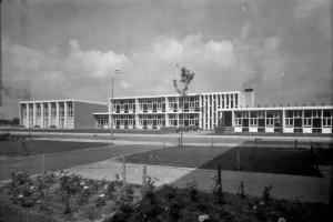 Spinozaschool