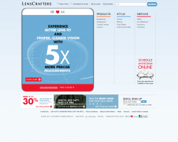 LensCrafter Coupons 2019  all coupon codes promo codes discounts savings and printable