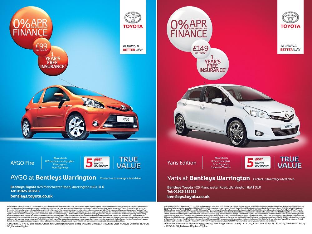Car Insurance Group 1