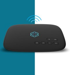 ooma basic home phone plan  [ 1332 x 1106 Pixel ]