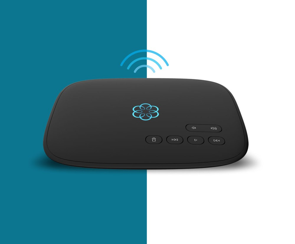 medium resolution of ooma basic home phone plan