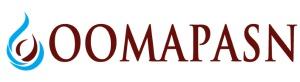 Oomapasn_logo