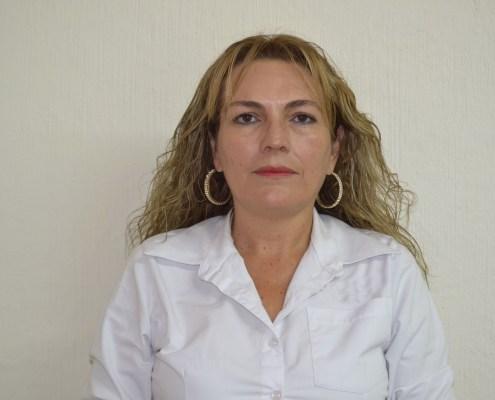 C.P. Edna Julieta Osuna Pacheco