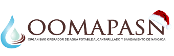 Logo_Oomapasn