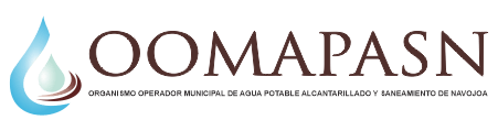Logo_Oomapasn_2x