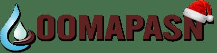 xmas_Logo_Oomapasn2020