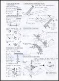 Kyosho / Cox Turbo Scorpion manual