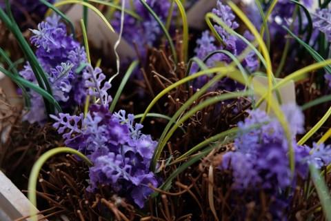 oopsadaisy-florist-beauly-7