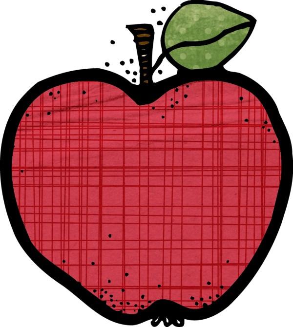 apples massive packet