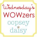 wednesday's wowzers