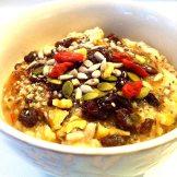 gracious-grain-oatmeal