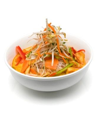 malay-curry