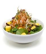 temple-salad