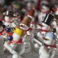 "< a href=""http://vancouverchristmasmarket.com/vendors/?gridcat=christmas-gifts"">Christmas Gifts"