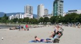english-bay-beach-2 (1)