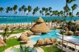 hotel naw larimar punta cana republica dominicana