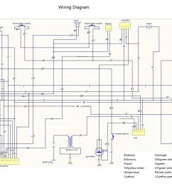 acewell wiring diagram [ 2036 x 1500 Pixel ]