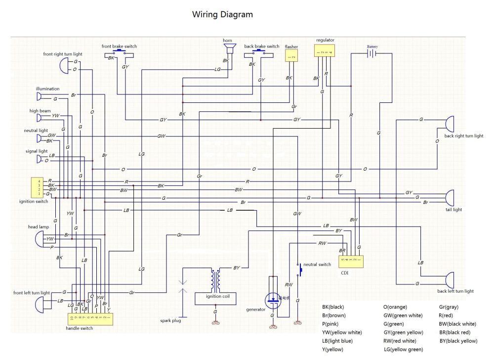 medium resolution of acewell wiring diagram