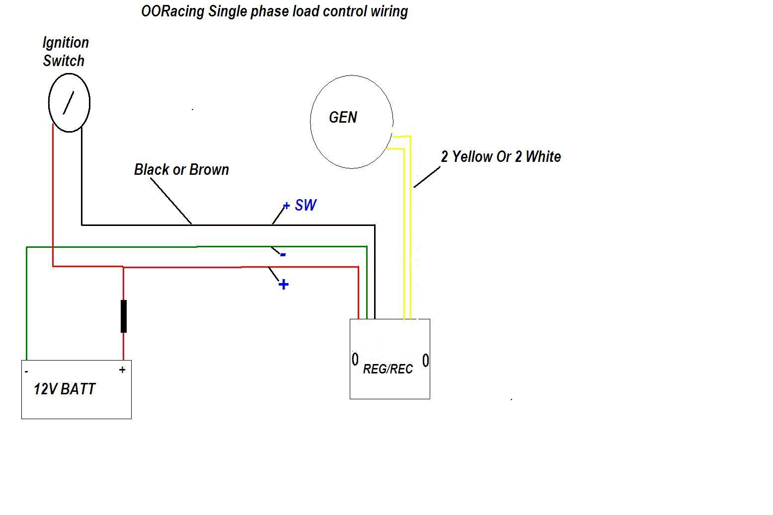 pit bike wiring diagram starter motor motorcycle wire set ape cnc data schema electric start