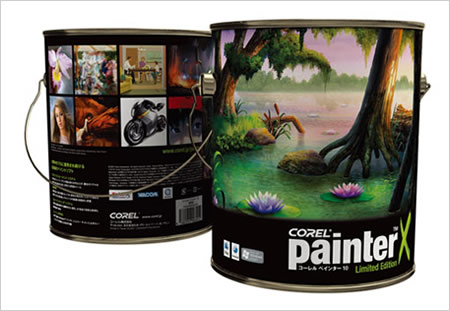 Corel.PainterX-CAN.japan.limited.edition.packaging.jpg