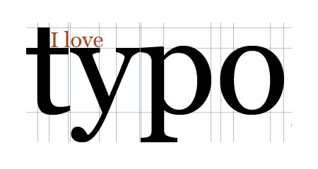 I.love.typography.jpg