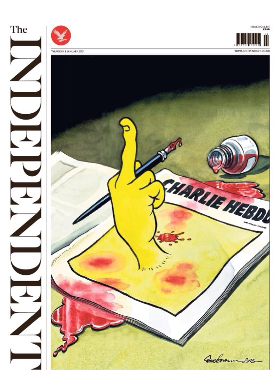 the_independent__newspaper_cover_charlie_hebdo.JPG