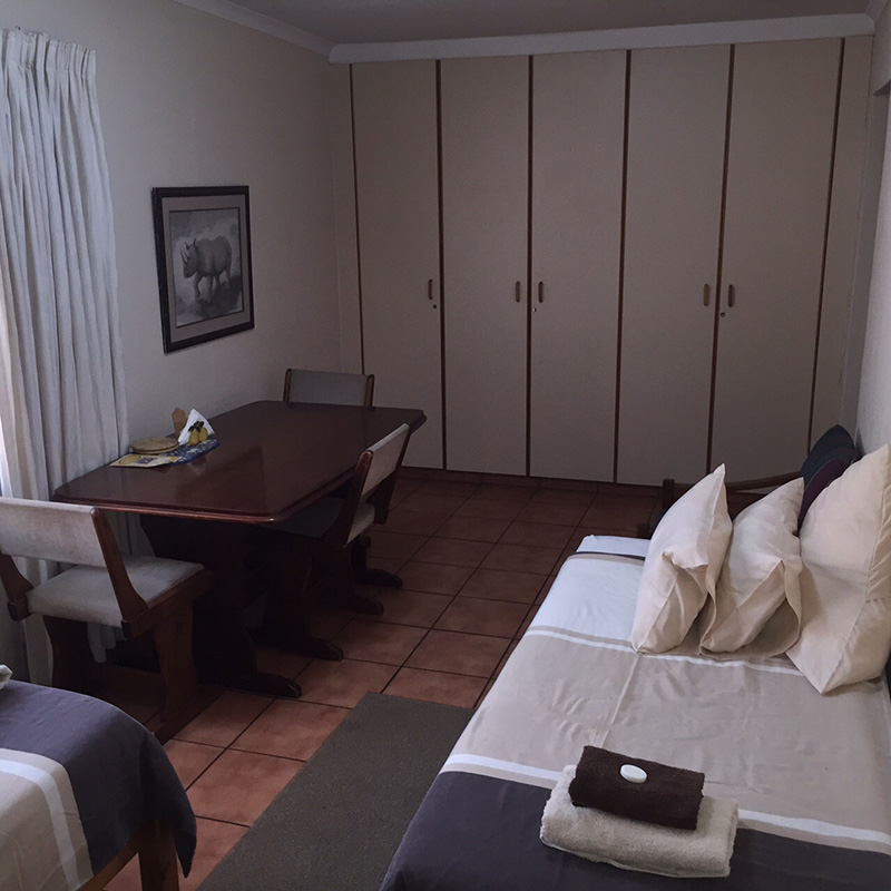 Student Accommodation Close To University Of Pretoria TUKS UNISA And Rosebank College