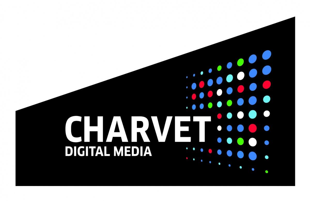 charvet_1