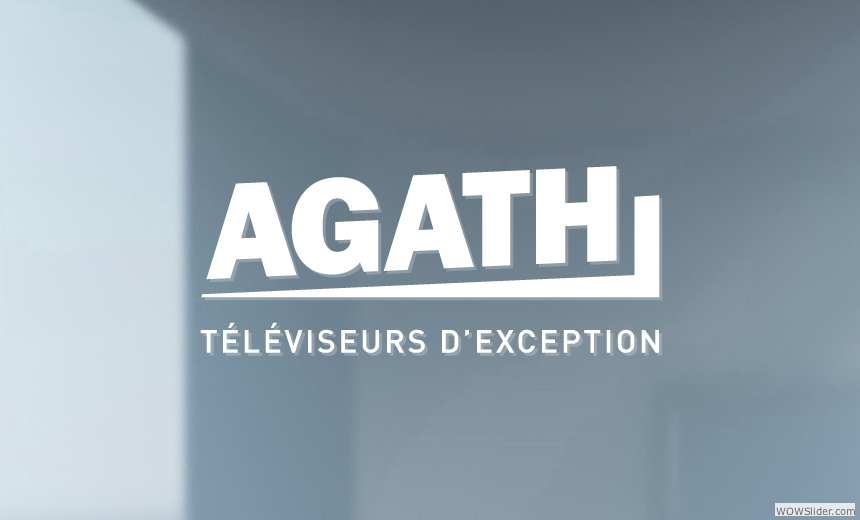logo_agath
