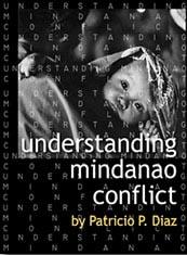 Understanding Mindanao Conflict