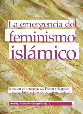 https://i0.wp.com/www.oozebap.org/arroz/images/feminismo_islamico.jpg
