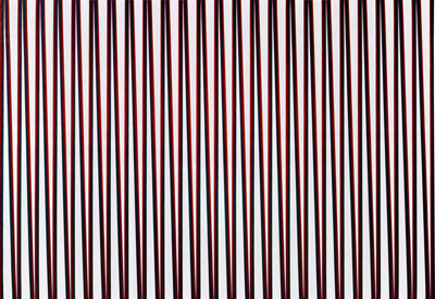 Iphone Optical Illusion Wallpaper Orient 4