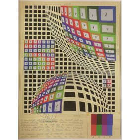 https://i0.wp.com/www.op-art.co.uk/wp-content/uploads/2011/11/untitled-1978.jpg
