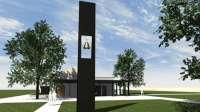 Architekt Hanau. projekte 14 architekt hanau baillydiehl ...