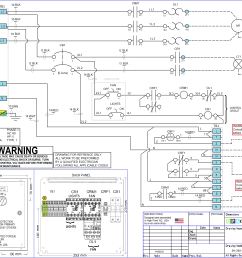 spray booth wiring diagrams 27 wiring diagram images golight wiring diagram golight stryker wiring diagram [ 3168 x 2448 Pixel ]