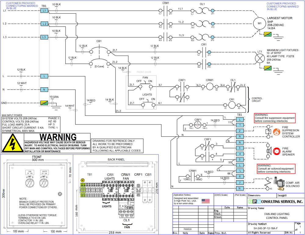 medium resolution of spray booth wiring diagrams 27 wiring diagram images golight wiring diagram golight stryker wiring diagram