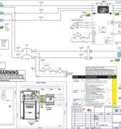 paint booth vfd control panel drawing free to download [ 3168 x 2448 Pixel ]