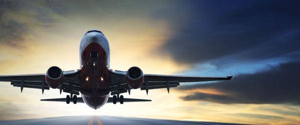 Aerospace Testing Engineering Solutions