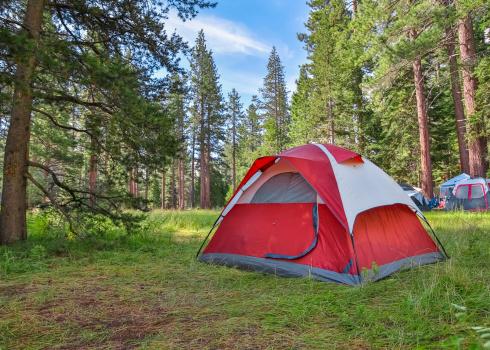 tente_ camping