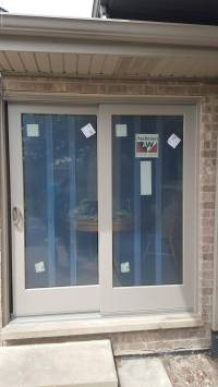 Amazing Andersen Windows installed in Orland Park - Opal ...